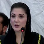 ECP being criticised for exposing incapable govt: Maryam Nawaz
