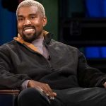 Kanye hoping Kim will soon 'realise what she is missing'