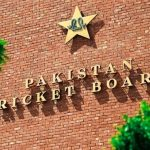 PCB announces details of team's departure for England and West Indies