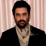 R Madhavan tests positive for COVID-19 after Aamir Khan