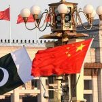 Chinese investment in Pakistan tops with $402.8m in 7 months