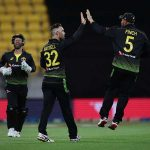 Australia defeat New Zealand to force T20I series decider