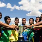 ICC announces expansion of women's global cricket tournaments