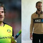 Improving Australia aim for leveller as 4th New Zealand T20I today