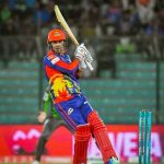 Spirited Lahore Qalandars take the wind out of Karachi Kings sails