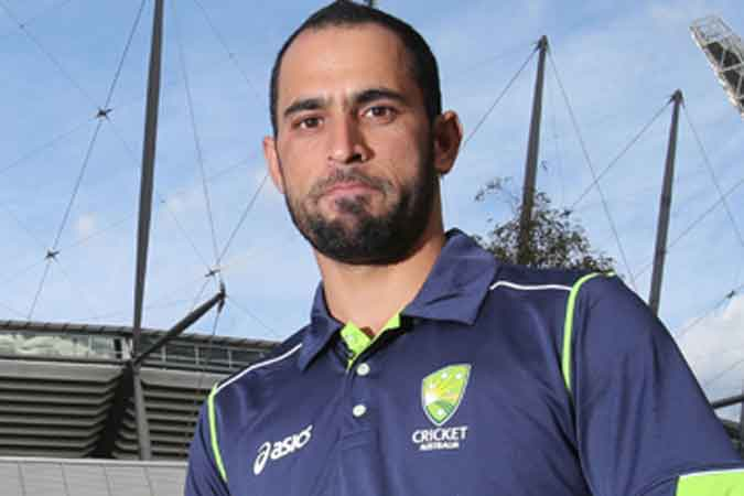 PCB postpones Islamabad-Quetta game after Fawad Ahmed tests positive for Covid-19