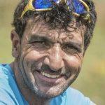 Mohammad Ali Sadpara's dead bodyreportedly found