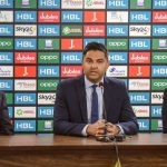 PCB postpones Pakistan Super League after Covid-19 outbreak