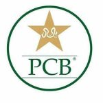 PCB shuts down offices after senior official tests positive for Covid-19