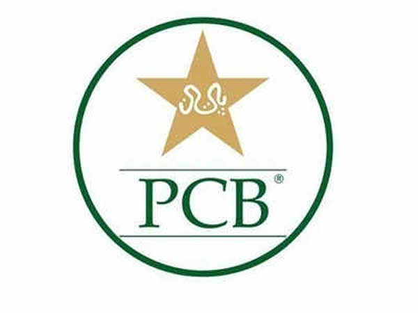 PCB to stand aggressive against New Zealand in ICC meeting