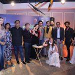 Shaan-e-Pakistan's Phygital Fashion Summit kicks off!