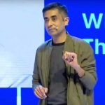 Pak tech startup Remotebase raises $1.4 million led by Indus Valley Capital