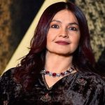 Pooja Bhatt sheds light on her isolation and loneliness in the '90s