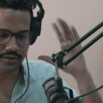 Ali Gul Pir's new song is a response to Aurat March detractors