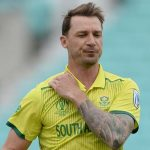 South Africa pace great Dale Steyn apologises for his comments on IPL