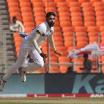 Spinners put India on top in final Test against England