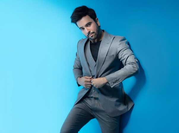Junaid Khan throws light on the flaws with societal norms