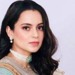 Kangana claims 'smear campaign' being run against her by a 'jilted obsessed lover'!