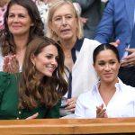 Meghan Markel will not badmouth Kate Middleton, reassures CBS insider