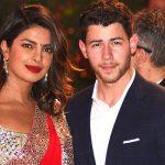 Priyanka Chopra's 'marriage pact' with Nick Jonas keeps their love alive
