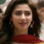 Mahira has finally had enough of the 'pawri' trend!