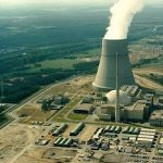Iran reports 'power failure' accident at Natanz nuclear site