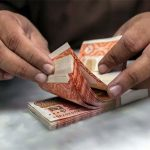 Nisab for Zakat announced at Rs 80,933