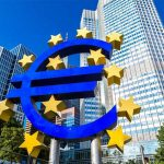 ECB must accept no further delay in lifting inflation: Panetta