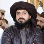 TLP chief Saad Hussain Rizvi arrested from Lahore Scheme mor