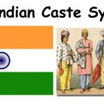 Caste system targeting Dalits in India