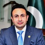 ICCI for enhanced Pak-Niger trade ties to tap African market