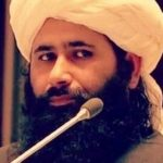 Will Taliban attend Istanbul's high level meeting?