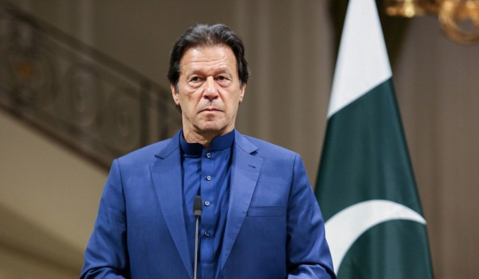 Sending ambassadors back will not end Islamophobia: PM