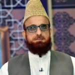 Mufti Muneeb announces nation-wide strike today