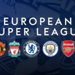 football super league