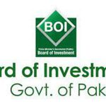 CPEC offers huge opportunities for Chinese, Indonesian investors: BOI