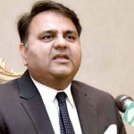 Agreement between government, banned movement fully implemented: Fawad