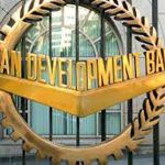 ADB should ramp up efforts to mitigate Covid-19 impacts on SDGs: Report