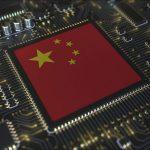 China's antitrust regulator bulking up as crackdown on behemoths widens