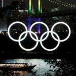 Decision on domestic spectators for Tokyo Olympics may come in June