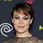 Helen McCrory dead at 52 after cancer battle