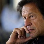 Indifferent attitude of Pakistani missions towards expats 'unforgivable', warns PM
