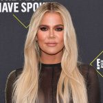 Jameela slams Khloe Kardashian's 'unacceptable' support for the 'diet culture'