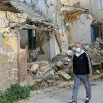 Lebanon civil war survivors say today's crisis even worse