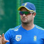 Mark Boucher 'accepts responsibility' after South Africa's eighth loss in last 11 series