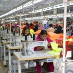 Textile exports grow 9pc to $11.35bn in nine months