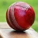 PCB calls off Under-19's tour of Bangladesh due to Covid-19 surge
