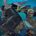 Paradise found: 'Hades' maker takes on gaming goliaths