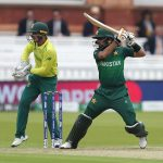 Proteas must execute better to score win as second Pakistan T20I today
