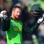 South Africa aim to bounce back as first Pakistan T20I in Johannesburg today